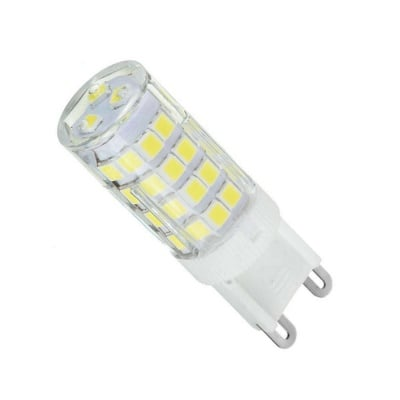 LED лампа CAPSULED  - 2 / G9 / 4W 4000К Vito