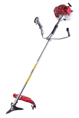 Коса бензинова с нож и корда 2.2kW RDP-GBC21