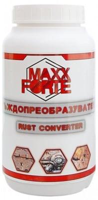 Ръждопреобразувател MAXX FORTE, 1000 мл
