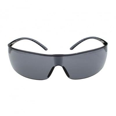 Защитни очила HONEYWELL SVP200 AF сиви
