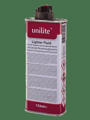 Бензин за запалки LF-133 ULT