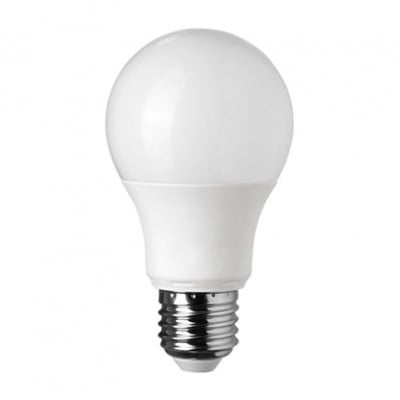 LED крушка Optonica 15W E27 A65 1320LM 6000K