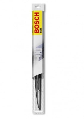 Чистачки Eco 600 мм. - Bosch