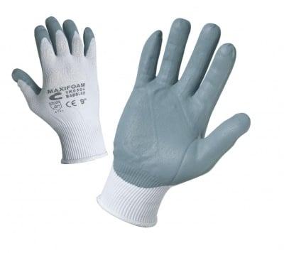 Цветни ръкавици Babbler Color