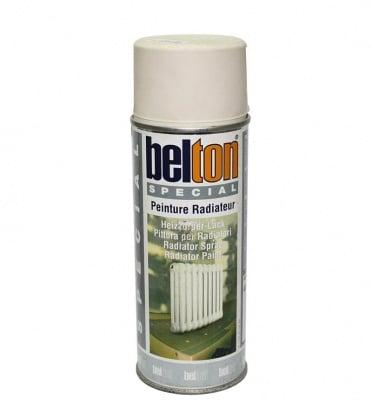 Термо спрей слонова кост - Belton