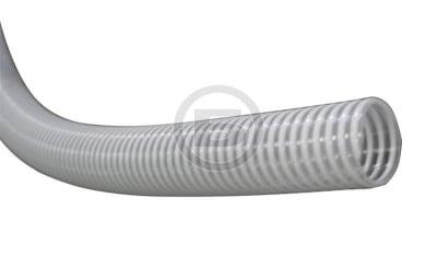 МАРКУЧ PVC Ф60 СЕР.190