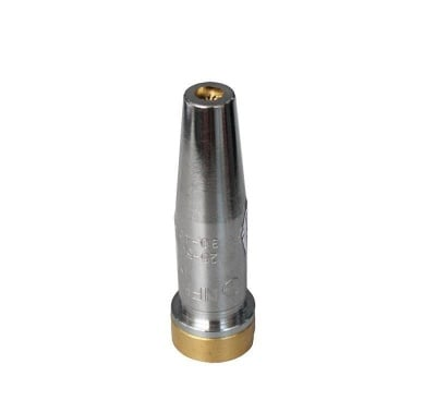 Режеща дюза тип  6290 NFF 75-150 мм. РВ4