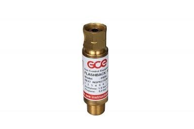 Предпазител  SP 34-3G/8LH AUTO-1315