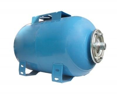 Хидрофорен съд Aquasystem 24 л.