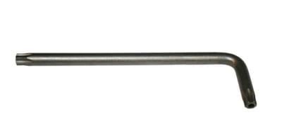 Г-образен ключ Т-40H 76740L FORCE