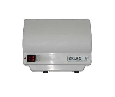 Електрически водонагревател - Relax