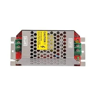 Захранване за LED лента 25W