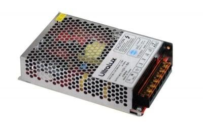 Захранване за LED лента 75W