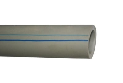 ППР тръба за студена вода PN16 50х6.9