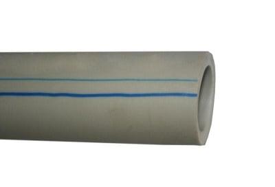 ППР тръба за студена вода PN16 25х3.5