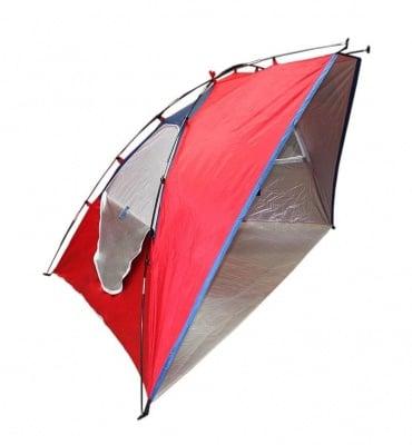 Палатка сенник