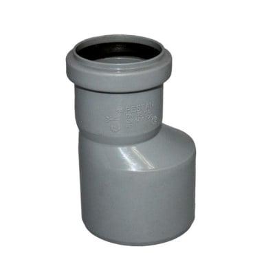 НАМАЛИТЕЛ Ф75х50 PVC