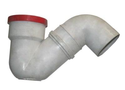 СИФОН PVC S