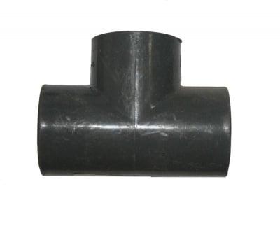 ТЕТКА ЗА ЛЕПЕНЕ Ф32 PVC