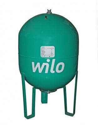 Разширителен съд Nema 80L - Wilo