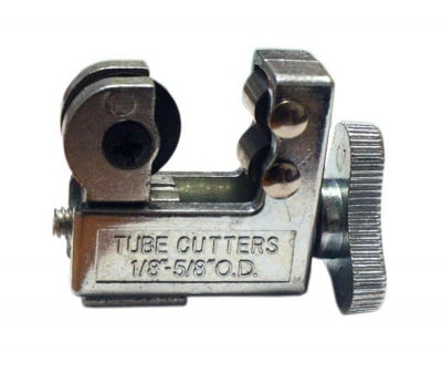 Тръборез Мини 3-16 мм.- Gadget