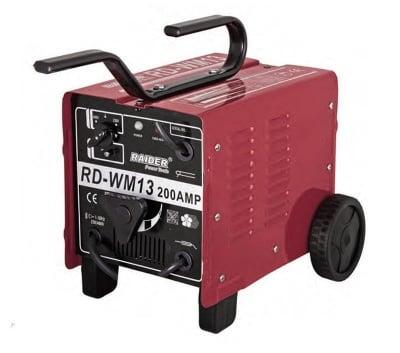 Електрожен RD-WM13 - Raider