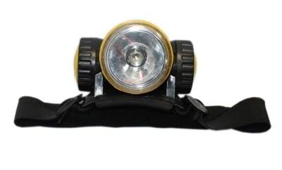 Фенер за глава цилиндър - MAXPOWER