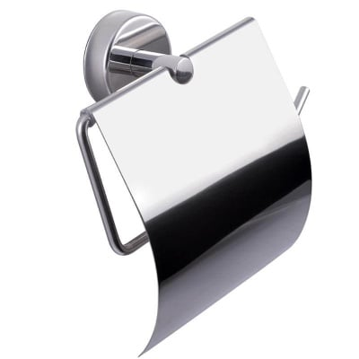 Поставка за тоалетна хартия Modern Kapitan