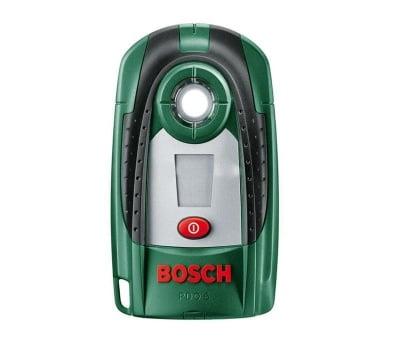 Детектор PDO 6 - Bosch