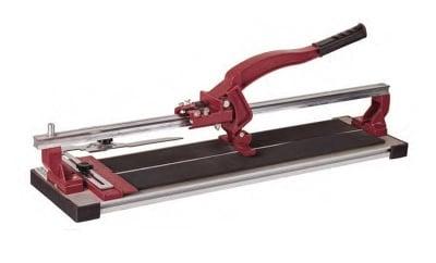 Професионална машина за рязане на теракот  100 см. RD-TC18 - RIDER