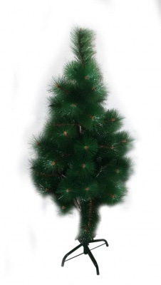 Изкуствена елха - 90 см.