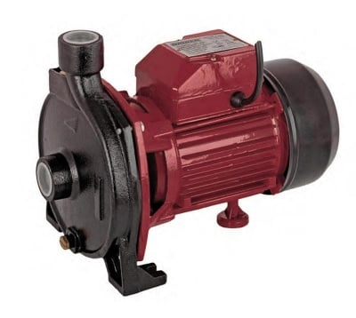"Водна помпа 1"" RD-CPM158 RAIDER"