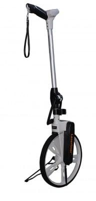 Лазерно колело Roll Pilot - LaserLiner
