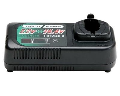 Зарядно устройство UC14YFA - Hitachi