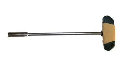 Т-образен ключ 77430010 FORCE