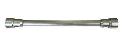 Ключ за джанти 32 6773032 FORCE