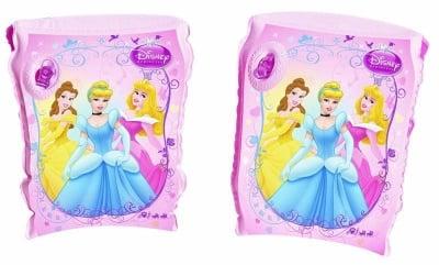 """Надуваеми възглавнички за ръце """"Disney Princess"""""""