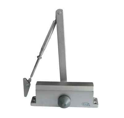 Автомат за врата 40/60 кг.