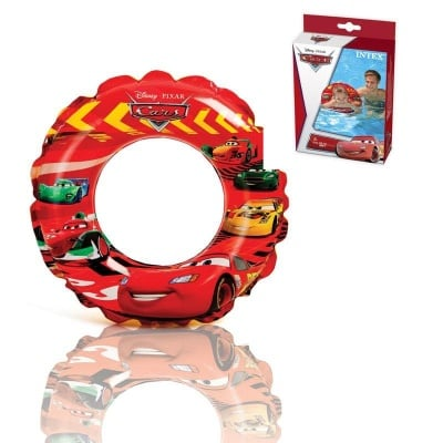Пояс Cars Disney - Intex