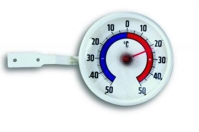 Термометър за външна температура TFA