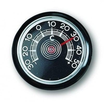 Термометър за автомобили TFA
