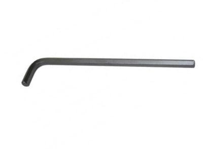 Имбус 2,5 мм. - FORCE