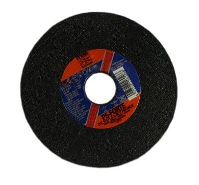 Диск за рязане на метал 115 x 1 INOX за неръждавейка - PFERD