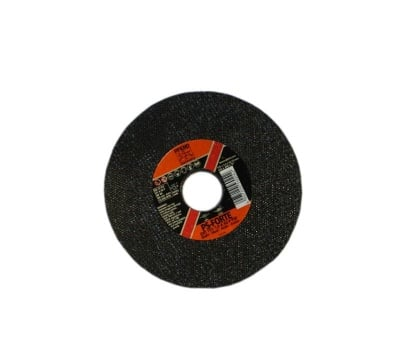 Диск за рязане на метал 125 x 1 - PFERD