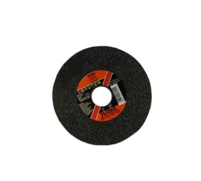Диск за рязане на метал 125 x 1,6 - PFERD