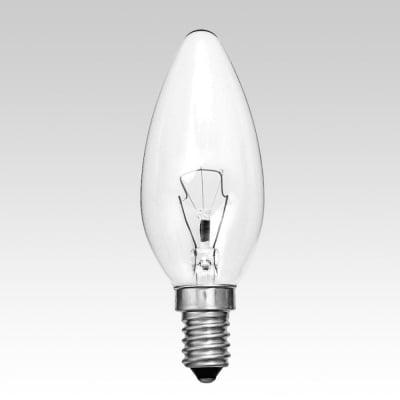 Лампа 60W E14 - VIVALUX