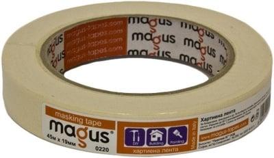 Лента за боядисване 19 мм. - Magus