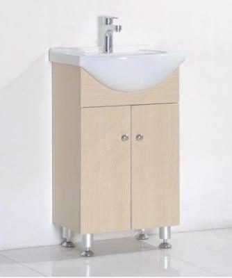 Комплект за баня - Inter Ceramic