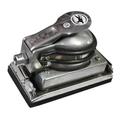 Машинка за прав диск - пневматична