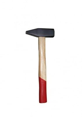 Чук с дървена дръжка 2 кг.